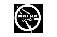 matra-sport