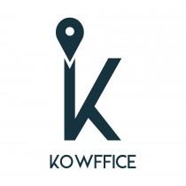 Kowffice
