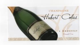 Hubert Colas