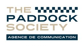 The Paddock Society