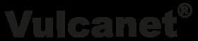 vulcanetlogoweb