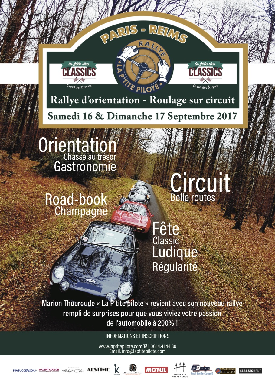 rallye_lpp_paris_reims_flyer