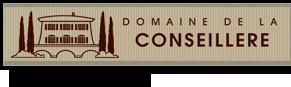 logo-domaine-conseilliere