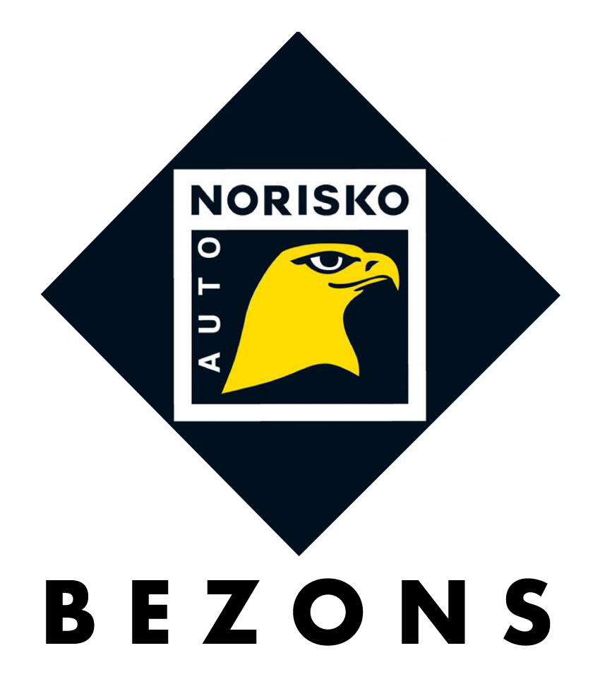 logo_NORISKO-Bezons-losange