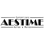 logo_aestime