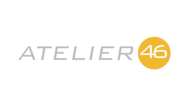 logo_atelier_46