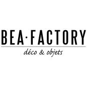 logo_beafactory