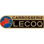 logo_carrosserielecoq