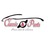 logo_classicparts