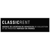 logo_classicrent