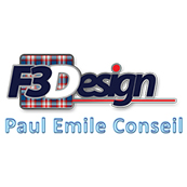 logo_f3design