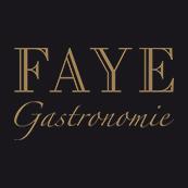 logo_faye