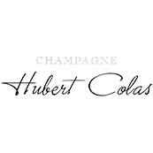 logo_hubertcolas