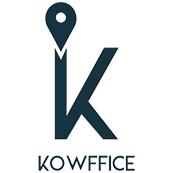 logo_kowffice