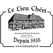 logo_lieucheri