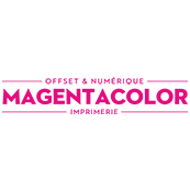 logo_magenta