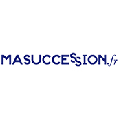 logo_masuccession