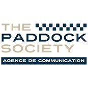 logo_paddock